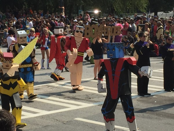 dragoncon-parade-2015-132
