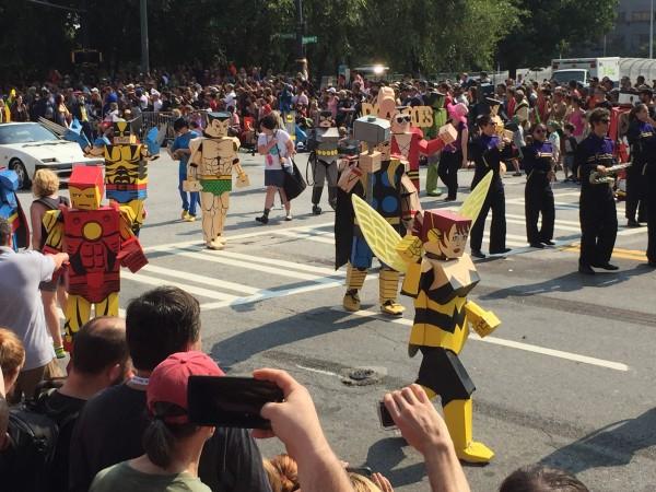 dragoncon-parade-2015-133