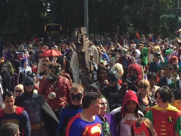 dragoncon-parade-2015-139