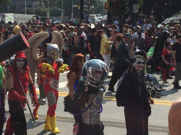 dragoncon-parade-2015-143