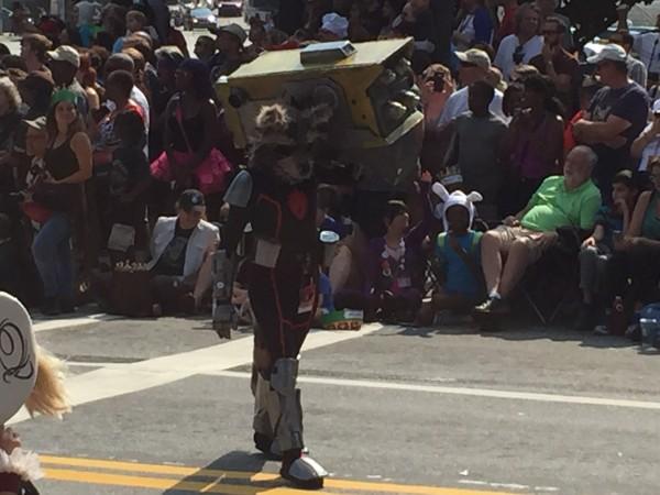 dragoncon-parade-2015-147