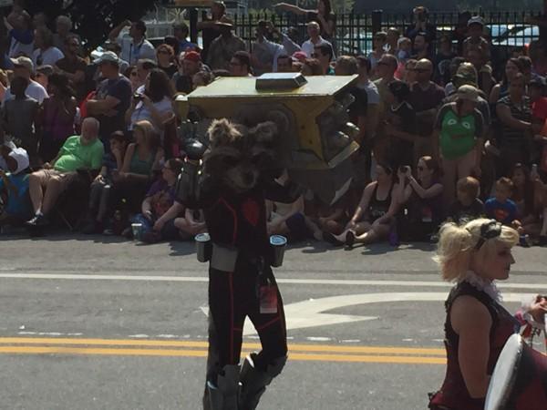 dragoncon-parade-2015-148