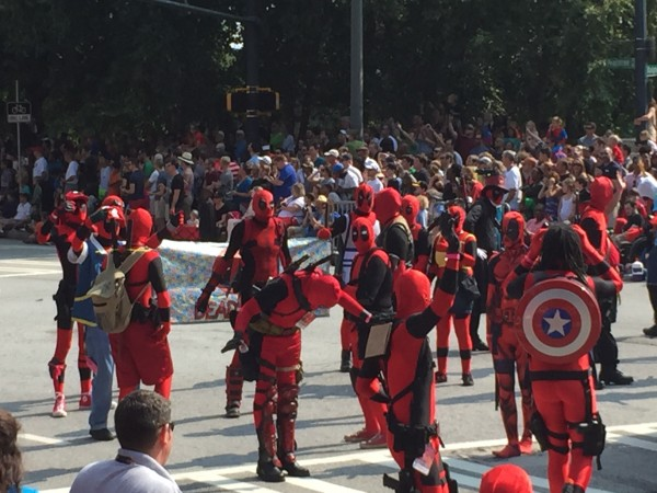dragoncon-parade-2015-150