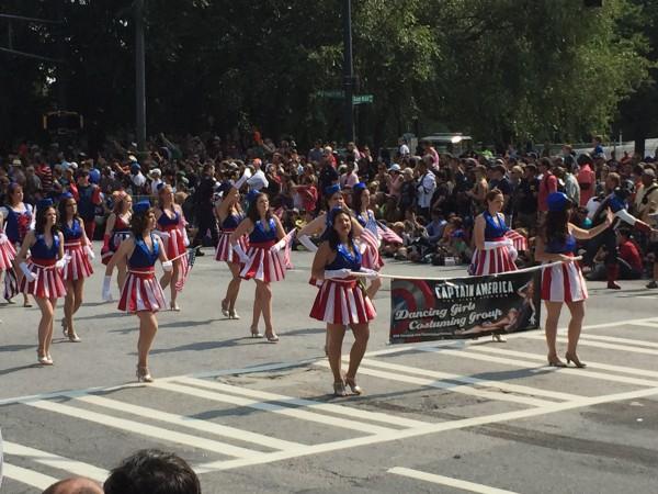 dragoncon-parade-2015-154