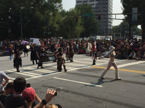 dragoncon-parade-2015-158