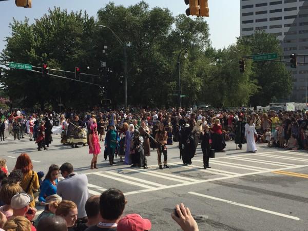 dragoncon-parade-2015-160