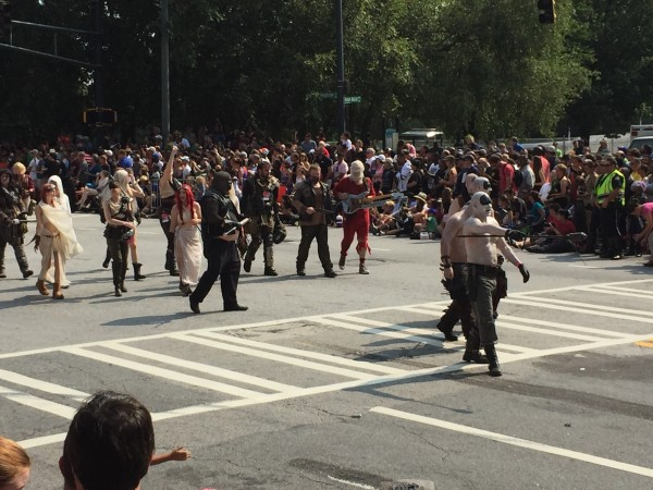 dragoncon-parade-2015-171