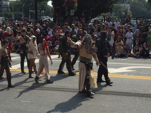 dragoncon-parade-2015-175
