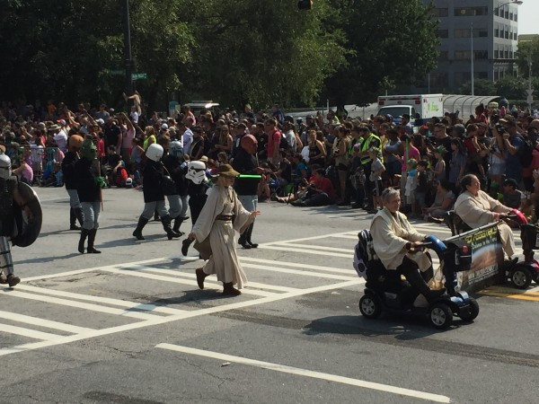 dragoncon-parade-2015-182