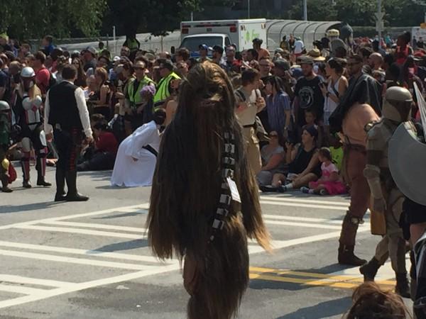 dragoncon-parade-2015-188