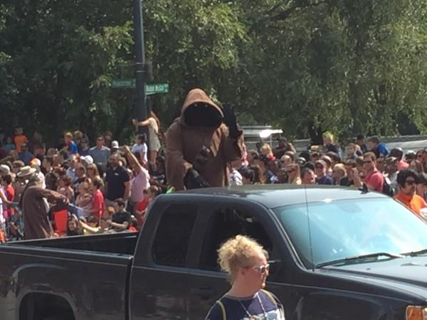 dragoncon-parade-2015-189