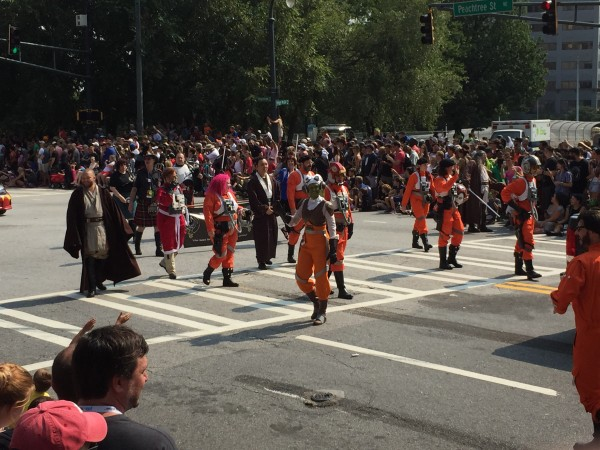 dragoncon-parade-2015-190