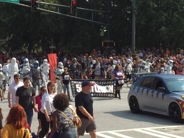 dragoncon-parade-2015-191