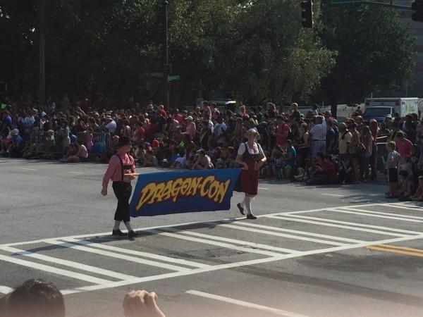 dragoncon-parade-2015-2