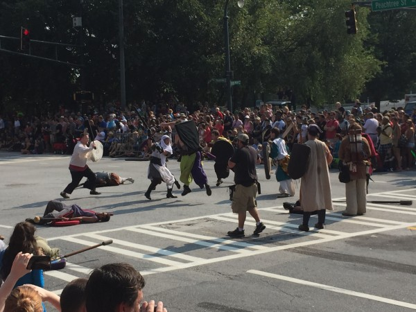 dragoncon-parade-2015-29