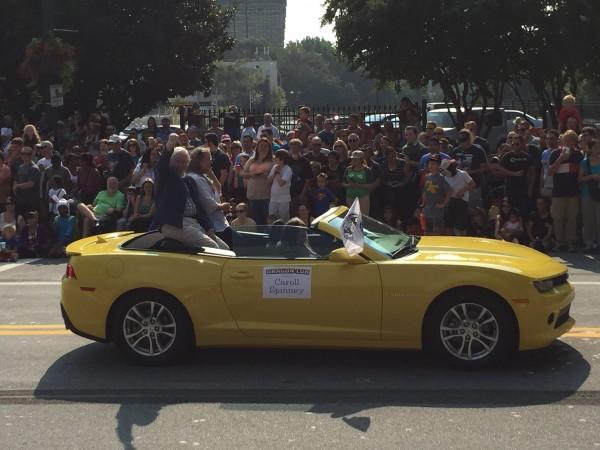 dragoncon-parade-2015-30