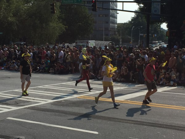 dragoncon-parade-2015-31