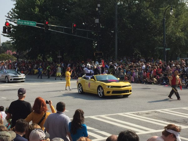 dragoncon-parade-2015-32