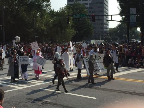 dragoncon-parade-2015-37