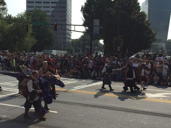 dragoncon-parade-2015-4