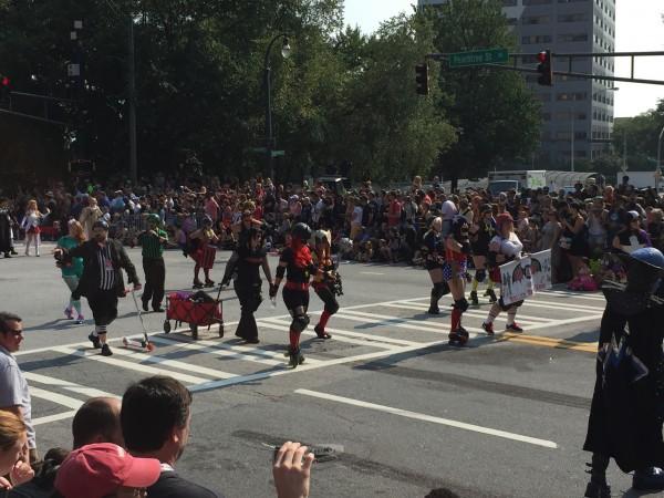 dragoncon-parade-2015-43