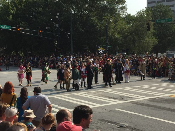 dragoncon-parade-2015-44