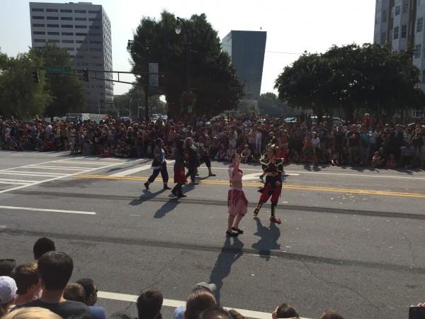 dragoncon-parade-2015-45