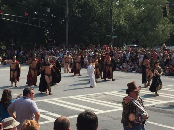 dragoncon-parade-2015-46