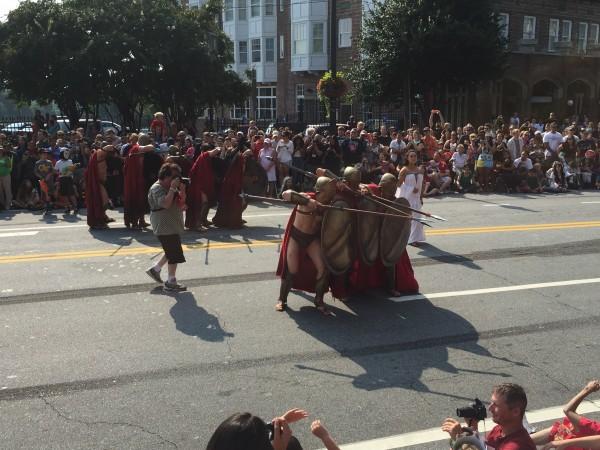 dragoncon-parade-2015-49