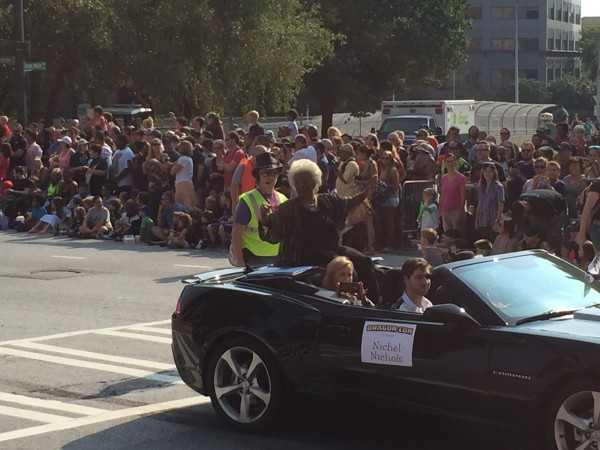 dragoncon-parade-2015-5