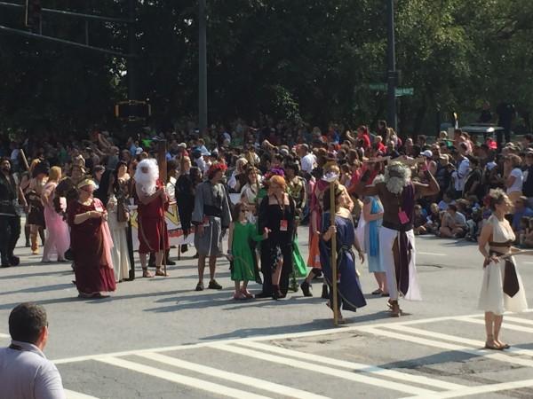 dragoncon-parade-2015-50