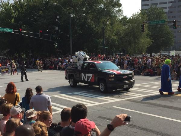 dragoncon-parade-2015-53