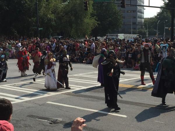 dragoncon-parade-2015-58