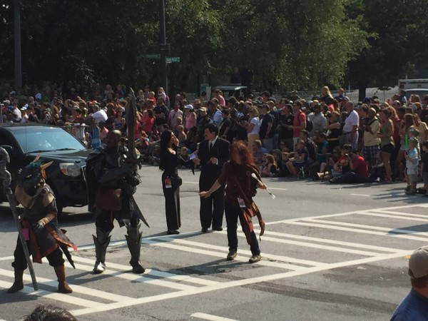 dragoncon-parade-2015-60