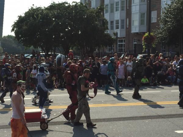 dragoncon-parade-2015-67