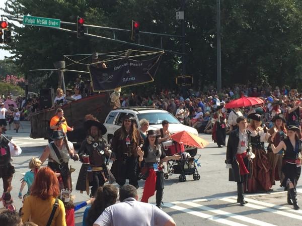 dragoncon-parade-2015-76