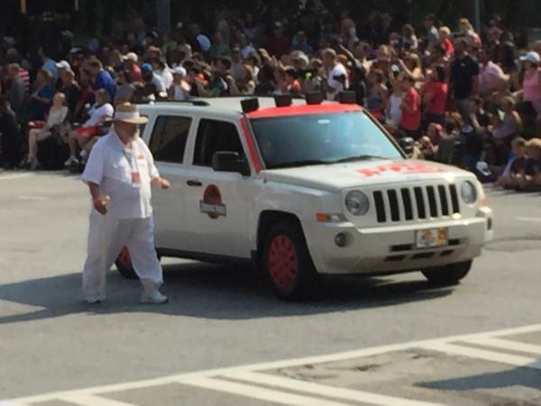 dragoncon-parade-2015-79