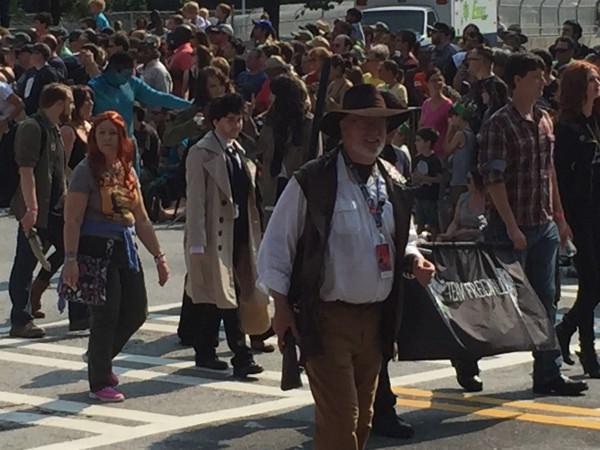 dragoncon-parade-2015-82
