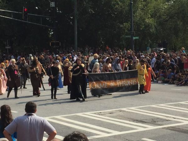 dragoncon-parade-2015-87