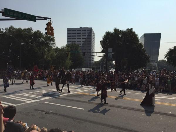 dragoncon-parade-2015-9