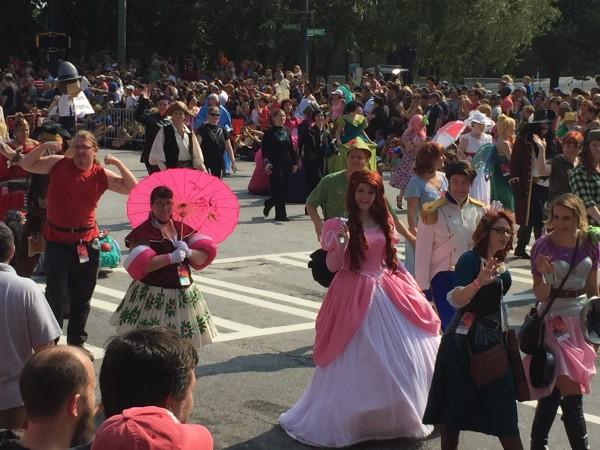 dragoncon-parade-2015-90