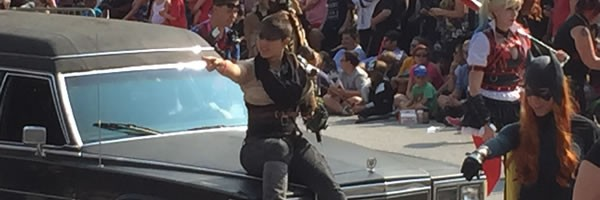 dragoncon-parade-2015