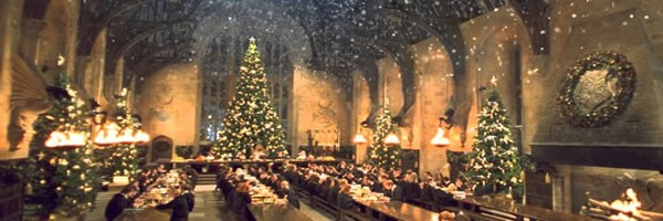 harry-potter-christmas-great-hall