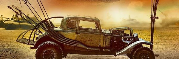 mad-max-fury-road-infografia