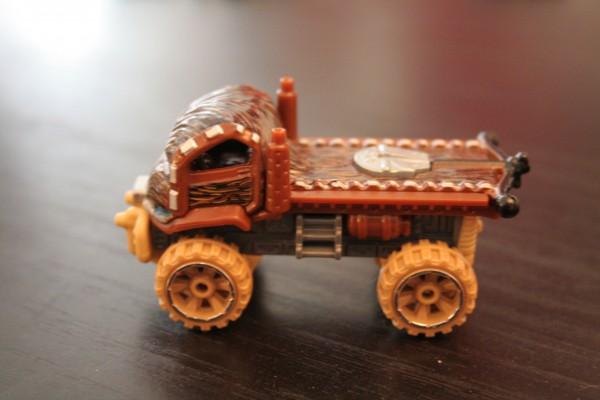 star-wars-hot-wheels-chewbacca