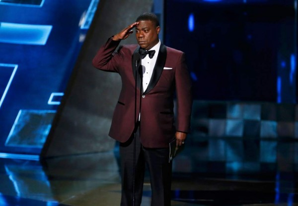 tracy-morgan-emmy-2015