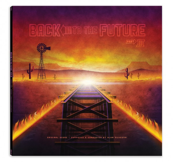 back-to-the-future-vinyl-3-box-set-dkng