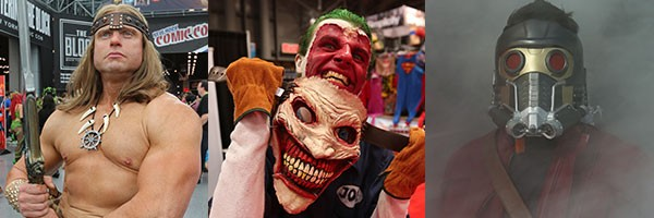 mejores-cosplay-nycc-2015