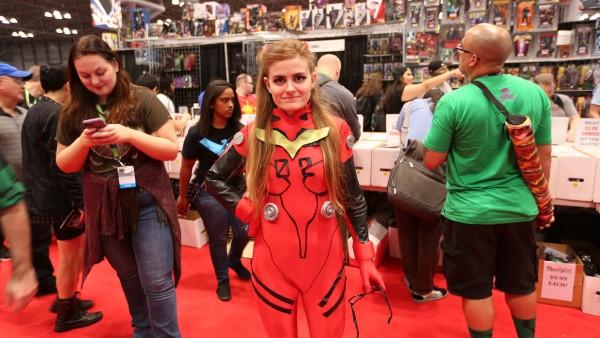 imagen-cosplays-new-york-comic-con-2015-(105)