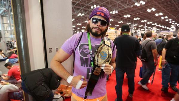 imagen-cosplays-new-york-comic-con-2015-(110)